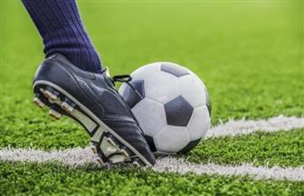 """أغرب حكايات كأس العالم (6).. الأيرلنديون يقاطعون كأس العالم بسبب """"الصلاة"""""""