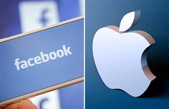 """""""آبل"""" تطور خاصية جديدة لمنع موقع """"فيسبوك"""" من جمع بيانات مستخدمي الإنترنت"""