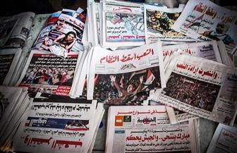 """ننشر أبرز بنود قانون """"تنظيم الصحافة والإعلام""""  فيديوجراف"""