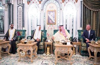 دول الخليج تتعهد بحزمة مساعدات للأردن بقيمة 2.5 مليار دولار