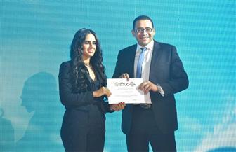 """مؤسسة """"ساتوك الخيرية"""" تكرم طبيبا مصريا بعد نجاح حملة """"أنتِ الأهم"""""""