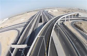 وزير النقل: تنفيذ المشروع القومي للطرق بإجمالي أطوال 7 آلاف كيلو بتكلفة تقديرية 175 مليار جنيه