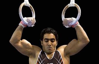 اتحاد الجمباز يعلن قائمة منتخب مصر المشاركة في دورة البحر المتوسط