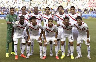 """مونديال روسيا """"المجموعة الخامسة"""".. كوستاريكا تسعى لتكرار مفاجأة 2014 وصربيا الحصان الأسود"""