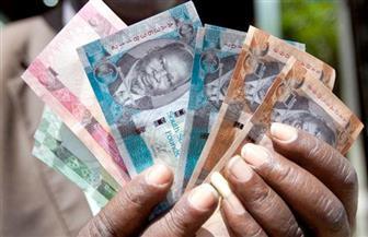 جنوب السودان يصدر فئة أعلى من العملة الورقية مع استمرار التضخم