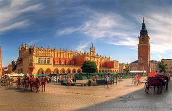 مدينتا كراكوف وكاتوفيتسه في بولندا تستضيفان الاجتماع السنوي لشبكة اليونسكو للمدن المبدعة