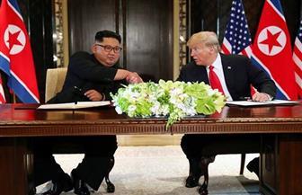 """واشنطن تعتبر استعداد بيونج يانج لاستئناف المفاوضات """"إشارة مشجعة"""""""