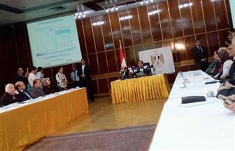 وزير الكهرباء: بحلول ٢٠٢٥ أطوال الشبكة الكهربائية ستبلغ ٣ أضعاف ما كانت عليه قبل ٢٠١٤