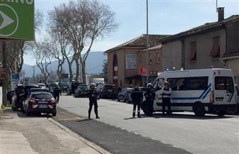 """""""محتجز الرهائن"""" يطلب لقاء السفير الإيرانى فى باريس"""