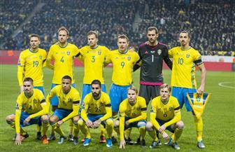 """مونديال روسيا """"المجموعة السادسة"""".. السويد والمكسيك وكوريا يتنافسون على البطاقة الثانية"""