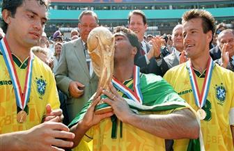 مونديال 1994.. البرازيل تحتفظ بالرقم القياسي والسعودية تتألق بالظهور الأول