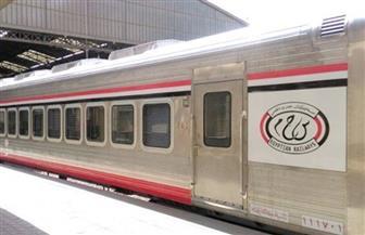 حقائق لا تعرفها عن أسعار تذاكر قطارات السكك الحديدية | إنفوجراف