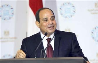 #السيسي_مش_هيرحل يتصدر تويتر بعد ساعات من إطلاقه.. ومغردون: لن تنجحوا في إسقاط مصر| صور