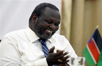 ريك مشار يوافق على حضور محادثات مع رئيس جنوب السودان بالخرطوم