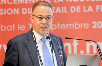 المغرب تهنئ الملف الثلاثي لفوزه بتنظيم كأس العالم 2026
