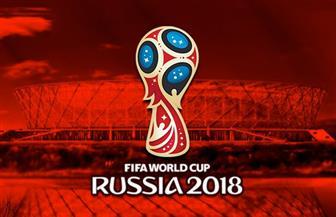 تعرف علي معايير حسم التأهل من مرحلة المجموعات لروسيا 2018