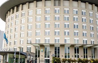 منظمة حظر الأسلحة الكيميائية ترجح استخدام السارين والكلور في سوريا عام 2017