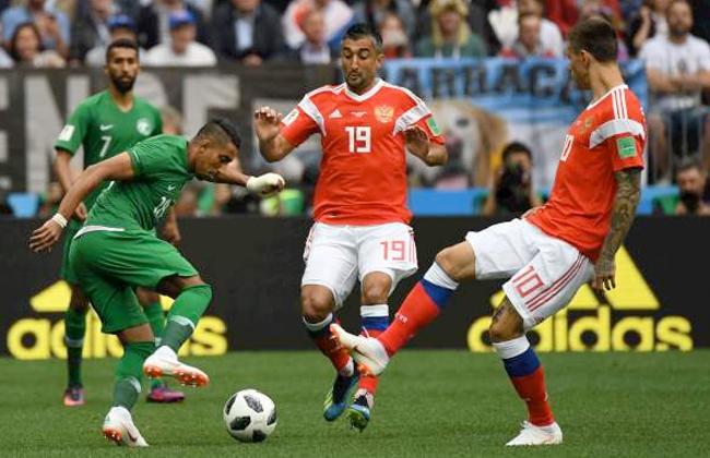 موعد مباريات اليوم الأربعاء 20 يونيو 2018 في كأس العالم والقنوات الناقلة -