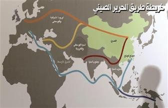 """بكين تحتضن """"المنتدى العربي الصيني"""".. 10 يوليو"""