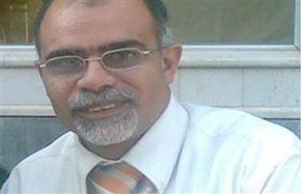 """محمد عبدالمولى يكتب: بعض ملامح جمالية في ديوان """"عيد النساج"""" للشاعر محمد عيد إبراهيم"""
