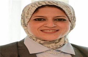 اليوم.. وزيرة الصحة تتفقد استعدادات محافظة بورسعيد لتطبيق قانون التأمين الصحي الجديد