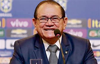 رئيس اتحاد الكرة الأرجنتيني: تصويت البرازيل لصالح ملف المغرب 2026 خيانة