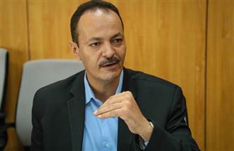 """برلماني يطالب بتحويل المستبعدين من معاش العجز إلى """"تكافل وكرامة"""""""