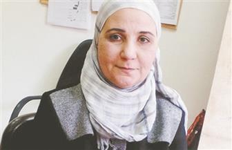 ننشر السيرة الذاتية لنيفين القباج نائب وزير التضامن للحماية الاجتماعية