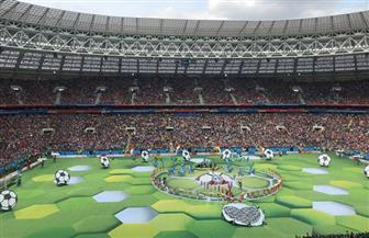 مونديال روسيا.. المغرب يصطدم بإيران.. تعرف على تشكيلة المنتخبين والكواليس قبل المباراة