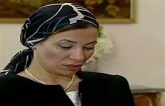 وزيرة البيئة تزور اليوم محافظة الغربية لبحث خطط المشروعات ومكافحة التلوث