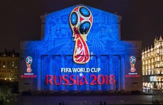 أسهل طرق لمشاهدة مباريات كأس العالم مجانا