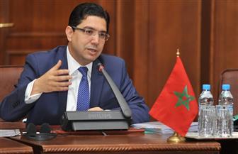 المغرب يشكر مصر رسميا على التصويت له في كأس العالم