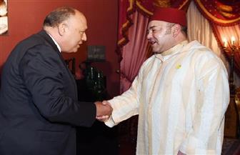 بعد تصويت المونديال.. العلاقات بين مصر والمغرب تاريخية وروحية وثقافية واقتصادية ممتدة