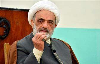 مهدي الخالصي: مزورو الانتخابات العراقية هم المستفيدون من حرق الصناديق