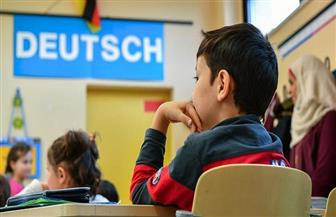 خُمس الأطفال الألمان لا يشعرون بالأمان أثناء التوجه للمدرسة بسبب المرور
