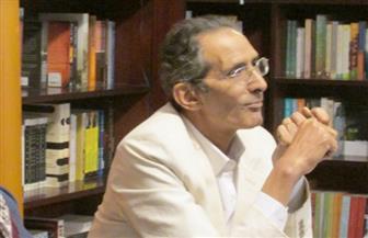 """""""الأعلى للثقافة"""" ناعيا سيد البحراوي: من أكثر المثقفين الذين انشغلوا بمجتمعاتهم"""