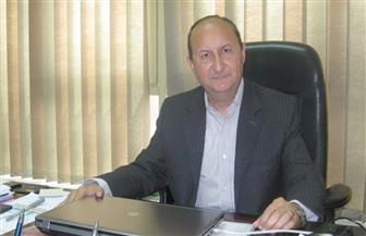 وزير التجارة  يتلقى مؤشرات أداء مصلحتي الرقابة الصناعية والكيمياء عن شهر مايو الماضى