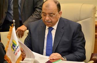 وزير التنمية المحلية: مصر تشهد إصلاحات كبيرة مبنية على المواطن