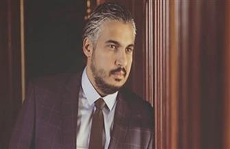 إطلاق الدورة التاسعة لمهرجان الفضائيات العربية 15 سبتمبر.. والتصويت عقب عيد الفطر