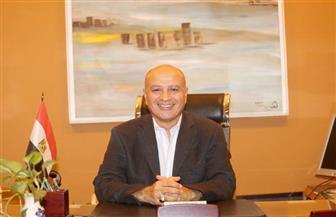 تعرف على السيرة الذاتية لمجدي بغدادي رئيس البيت الفني بالأوبرا الجديد