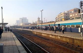 التشغيل التجريبي لخدمة الاستعلام عن مواعيد وأسعار القطارات بالموبايل خلال عيد الأضحى
