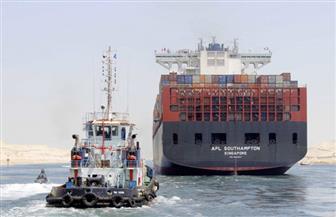 الصين: سنرد إذا اتخذت أمريكا مزيدا من الإجراءات التجارية