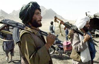 روسيا: حركة طالبان ستشارك في محادثات السلام الأفغانية بموسكو