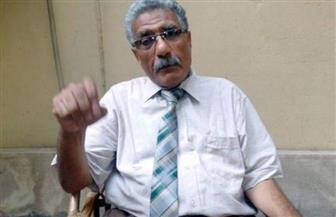 بلاغات ضد يحيي القزاز تتهمه بالتحريض ضد الدولة | صور