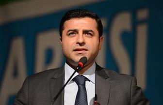 مرشح الأكراد في الانتخابات الرئاسية التركية يشكك في شرعيتها