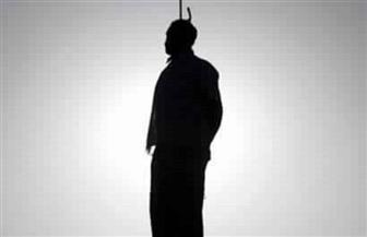 التحقيقات الأولية: محتجز قسم التجمع أقدم على الانتحار داخل الحجز
