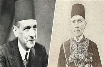 كريم الشابوري يكتب: جولة في متحف نجيب باشا محفوظ