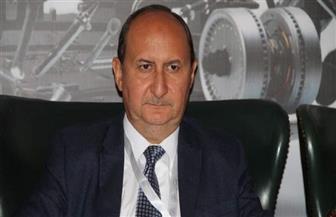 وزيرا التجارة وقطاع الأعمال يبحثان تعزيز التعاون المشترك بين الوزارتين