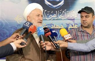 التيارات المقاطعة للانتخابات العراقية تعلن تشكيل المؤتمر الوطني لإنقاذ العراق