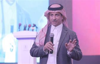 السعودية: إعفاء رئيس الهيئة العامة للترفيه من منصبه